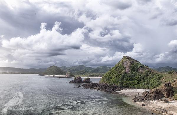 Beautiful_Storm_in_Lombok